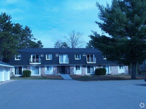 Photo of 3503 Sternberg Ave, Weston, WI 54476