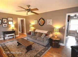 Timberlake, VA Apartments for Rent - realtor.com®