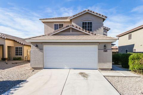 Photo of 31738 N Cheyenne Dr, San Tan Valley, AZ 85143