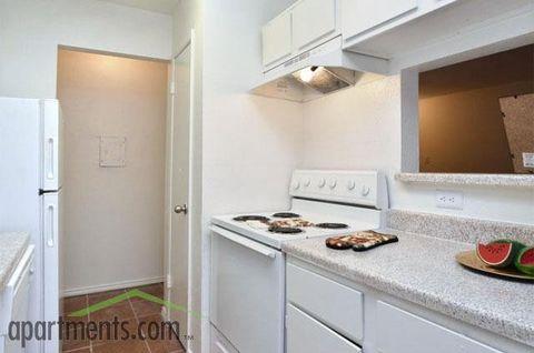 13150 Bissonnet St  Houston  TX 77099. Houston  TX Apartments for Rent   realtor com