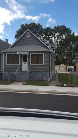 5642 Walter Ave, Hammond, IN 46320