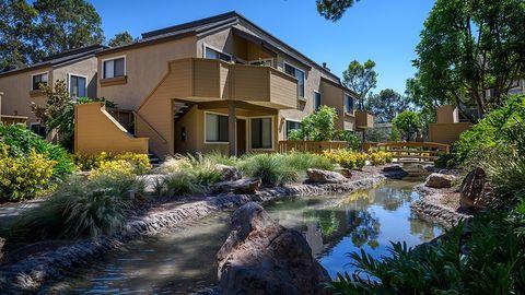 50 Eastshore  Irvine  CA 92604. Woodbridge  Irvine  CA Apartments for Rent   realtor com