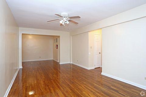 88 25 148th St  Jamaica  NY 11435. Queens  NY Apartments for Rent   realtor com