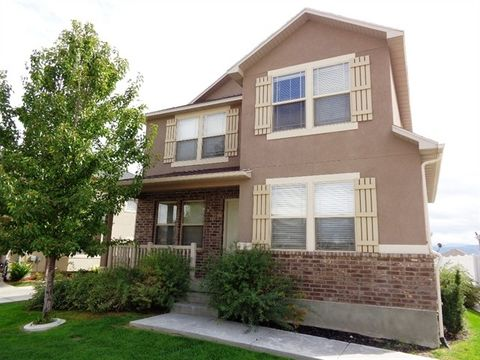 Herriman, UT Apartments for Rent - realtor.com®