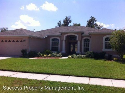 4254 Caliquen Dr, Brooksville, FL 34604