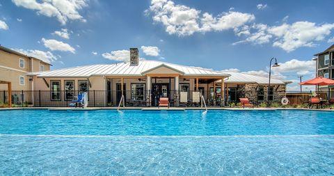 Photo of 12910 Clubhouse Blvd, San Antonio, TX 78221