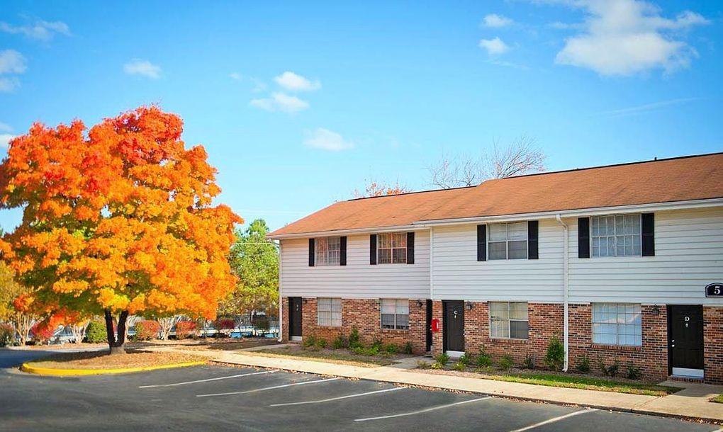 E Main St Spartanburg SC Realtorcom - Meadow green apartments spartanburg sc