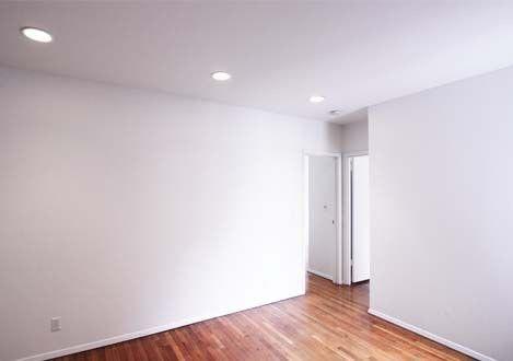 Photo of 321 W 42nd St, New York, NY 10036