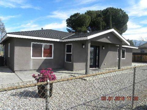 34006 Avenue I, Yucaipa, CA 92399