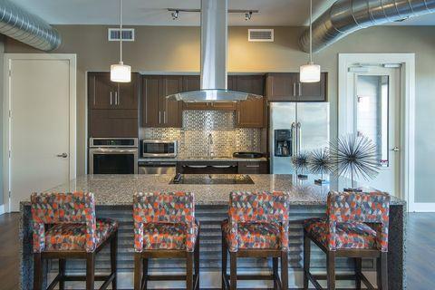 Park Circle North Charleston Sc Apartments For Rent Realtorcom
