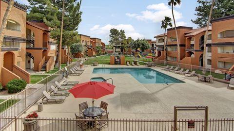 Photo of 1415 N Country Club Dr, Mesa, AZ 85201
