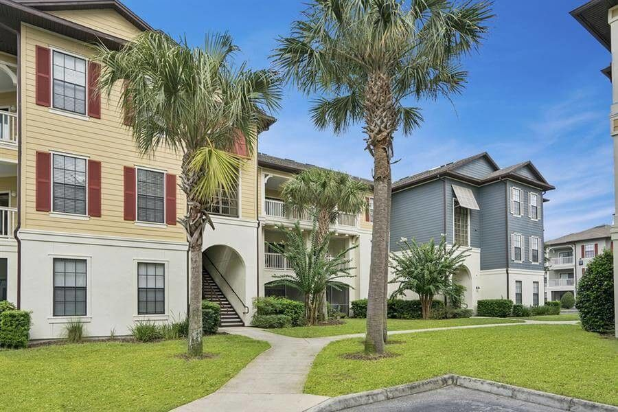 13525 Bartram Park Blvd, Jacksonville, FL 32258