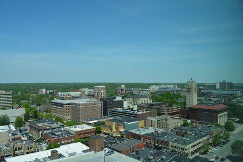 Photo of 555 E William St Apt 20 I, Ann Arbor, MI 48104