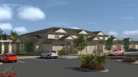 1610 Jenkins Rd, Bakersfield, CA 93314