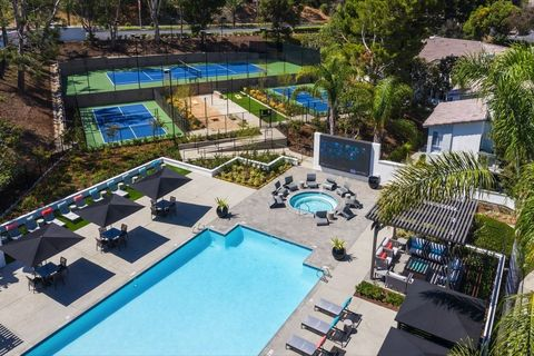 Photo of 32400-32478 Crown Valley Pkwy, Dana Point, CA 92629