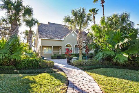 Photo of 8801 Citrus Village Dr, Tampa, FL 33626