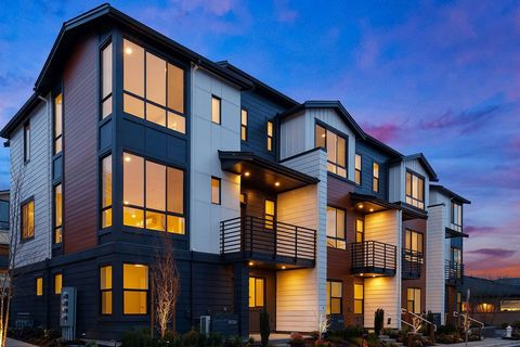 Photo of 18406 96th Ave Ne Unit D, Bothell, WA 98011