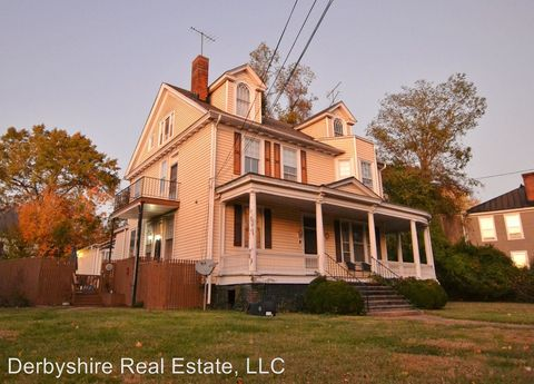Photo of 2808 Rivermont Ave, Lynchburg, VA 24503