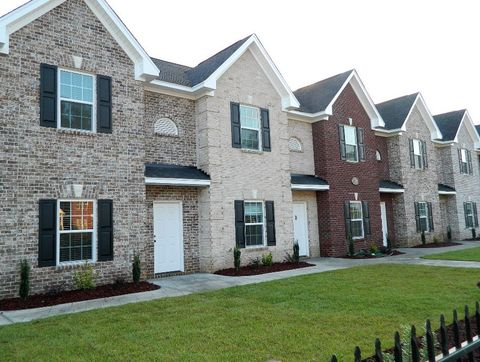 Photo of 1198 Waxwing Dr, Florence, SC 29505