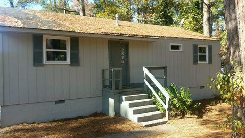 Photo of 2835 Fairmont St, Augusta, GA 30906