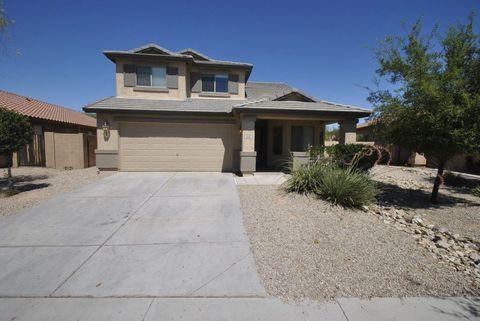 Photo of 1051 N 158th Ave, Goodyear, AZ 85338