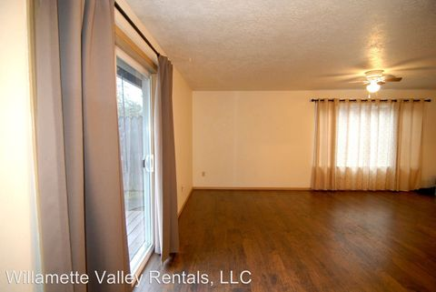 Photo of 237/239 S 19th St, Philomath, OR 97370