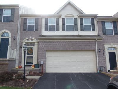 Photo of 240 Corey Dr, Gibsonia, PA 15044
