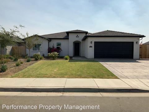 5121 Anaconda Ave, Bakersfield, CA 93306