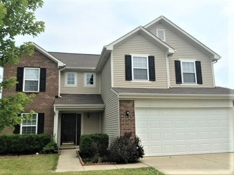 Photo of 17312 Puntledge Dr, Westfield, IN 46062