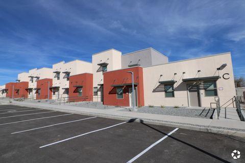 Photo of 5710 Avalon Rd Nw, Albuquerque, NM 87105