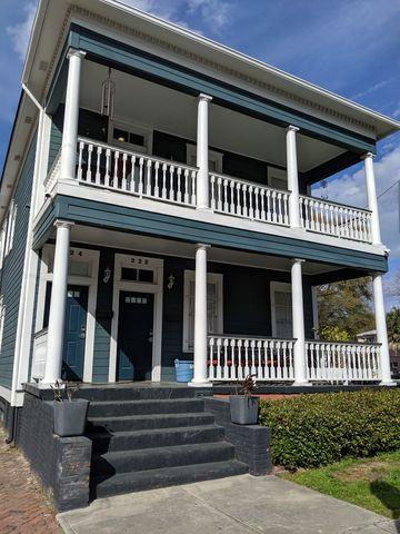 Photo of 224 W 32nd St, Savannah, GA 31401