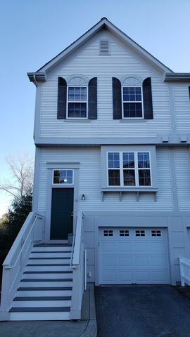 Photo of 2680 Hartford Ave Unit 10, Hartford, VT 05001