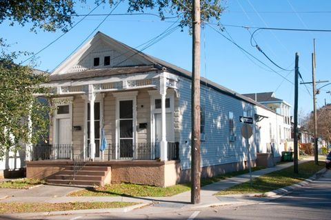 Photo of 1762 Gentilly Blvd, New Orleans, LA 70119