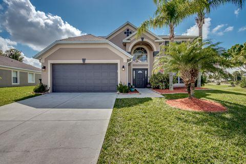 Photo of 13364 Bristol Park Way, Fort Myers, FL 33913