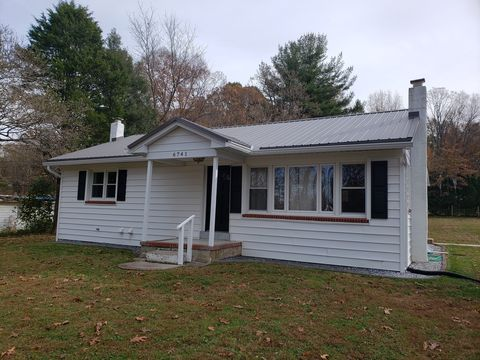 Photo of 6741 White Rock Rd, Sykesville, MD 21784