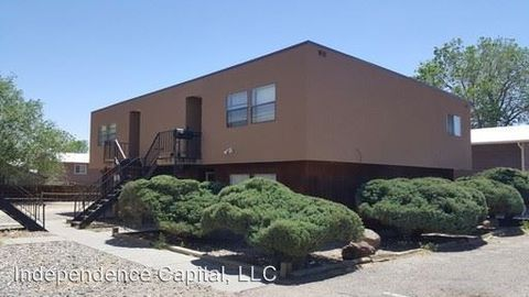 Photo of 2012 N Tucker Ave, Farmington, NM 87401