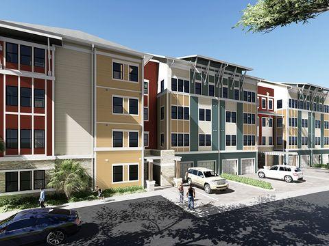 Photo of 145 Town Center Blvd, Clermont, FL 34714