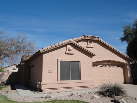 Photo of 43762 W Carey Dr, Maricopa, AZ 85138