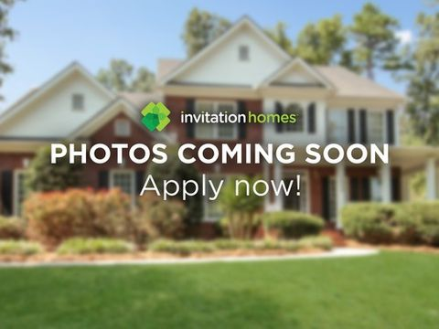 Photo of 8295 Mossybrook Ln, Douglasville, GA 30135