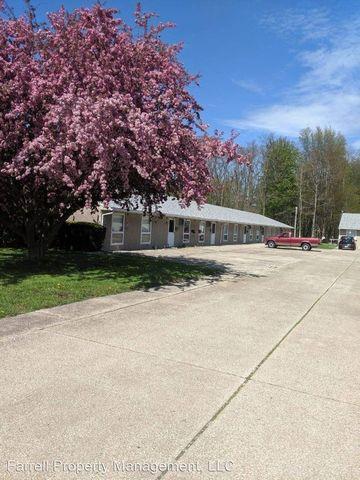 Photo of 770 Chestnut St, Conneaut, OH 44030