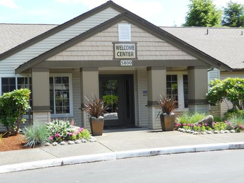 Photo of 5800 Se Titleist Ln, Lacey, WA 98513