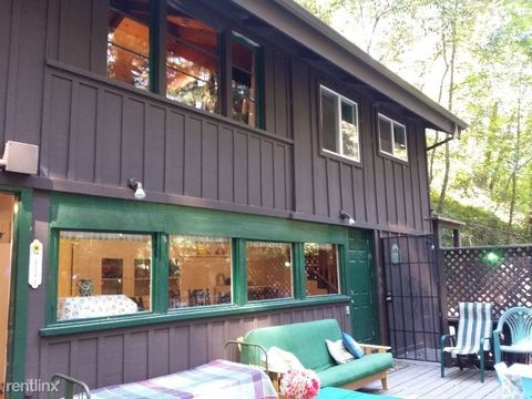 Photo of 11135 Ice Box Canyon Rd, Forestville, CA 95436