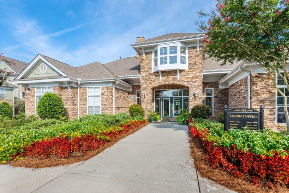 100 drew hill ln chapel hill nc 27514 - Olive garden spring hill tennessee ...