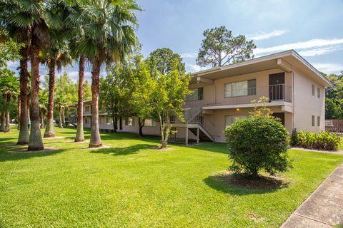 Photo of 9895 Florida Blvd, Baton Rouge, LA 70815