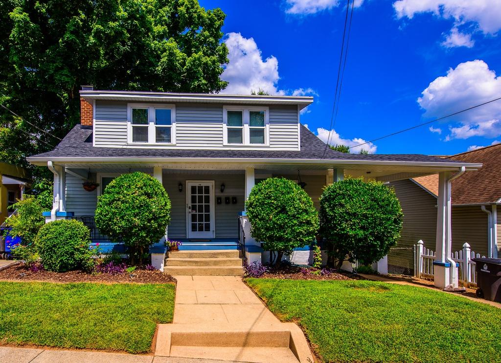 Winston-Salem, NC Houses for Rent - HotPads