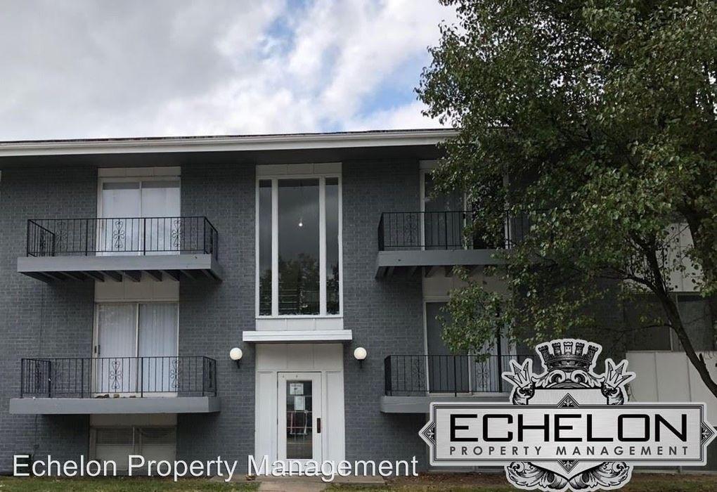 708 N 13th Terrace Ter Leavenworth Ks 66048