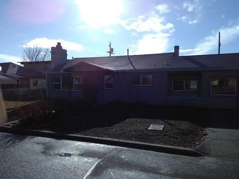 Photo of 1200 Ne Ochoco Ave, Prineville, OR 97754