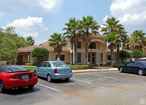 Photo of 390 Williamson Blvd, Ormond Beach, FL 32174