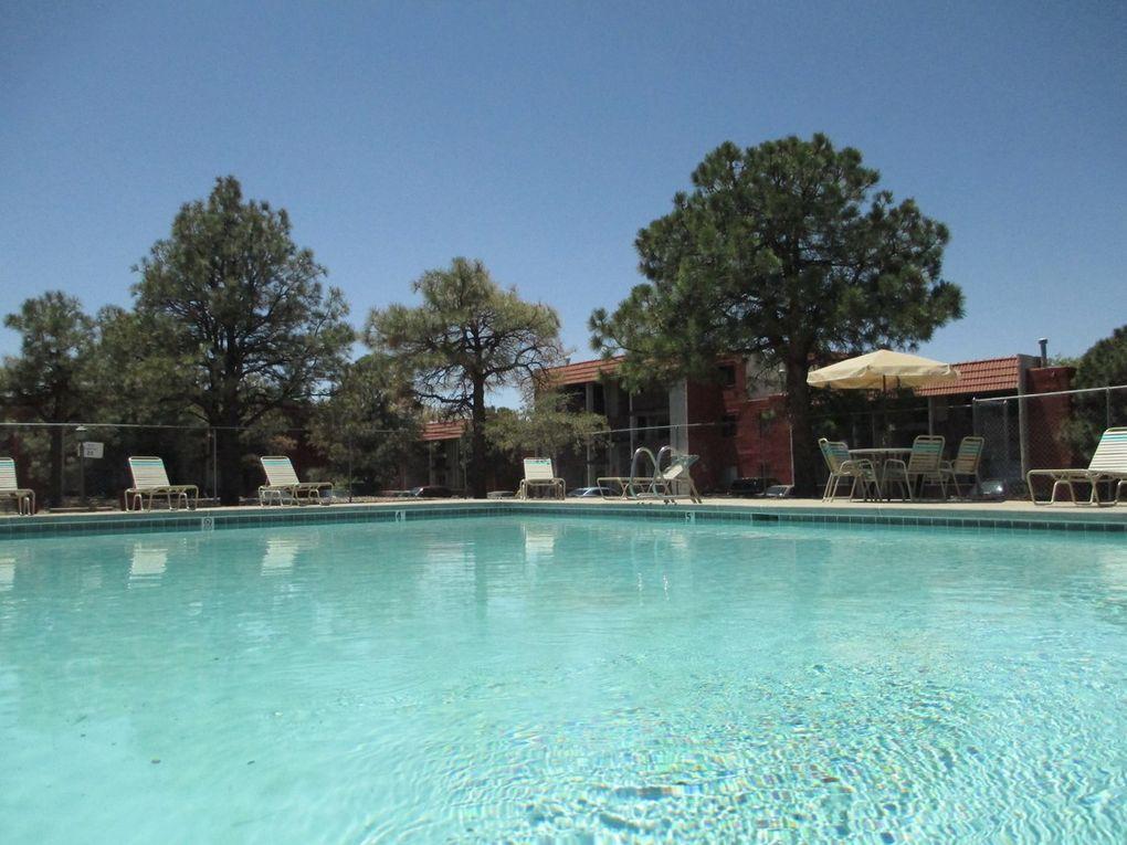 5222 Wyoming Blvd Ne, Albuquerque, NM 87111