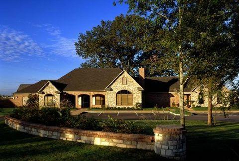 Photo of 1571 N Houston Levee Rd, Cordova, TN 38016